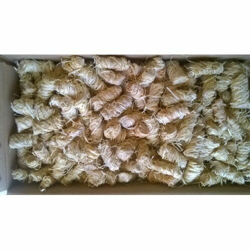 Amafino anzünder bioanzünder