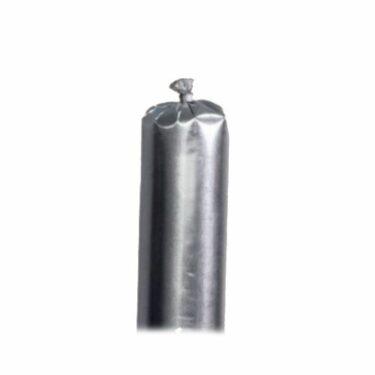 Folienbeutel Silikon Acryl