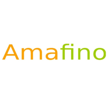 Bioanzünder Amafino