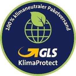 GLS und Klima