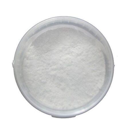 Oxid Weiß